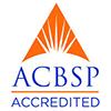 ACBSP-logo-trans