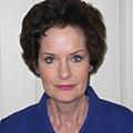 Barbara Hayes