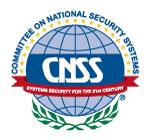 CNSS-logo