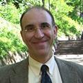Dr. John DeCarlo
