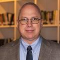 Dr. Erik Fretheim