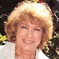 Karen Eichler
