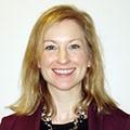 Suzanne W. Sainato