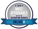 accounting-badge