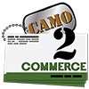 camo2commerce