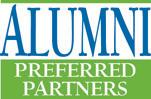 Alumni Preferred Partners