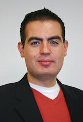 ANTONIO ESQUEDA