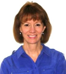 Student Profile: Joyce Lathrop, MBA