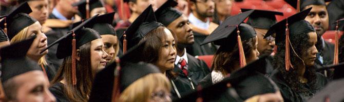 graduation, commencement, CityU