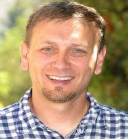 David Schwartz