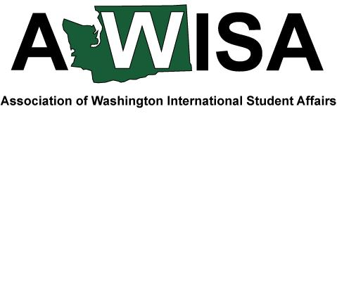 CityU Hosts Association of Washington International Student Affairs