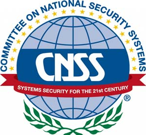 NSA, CNSS and Others Recognize & Award Technology Institute @ City University of Seattle's Programs