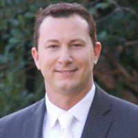 Doctoral Faculty Profile: Dr. Rob Freeborough