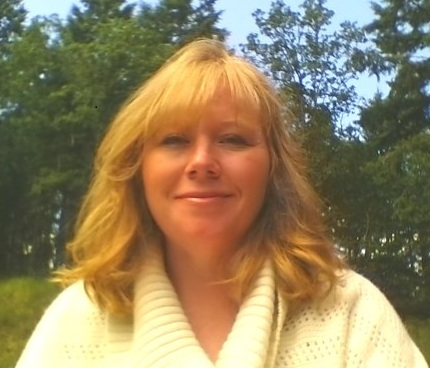 Student Profile: Trisa Dixon, Doctor of Education in Leadership
