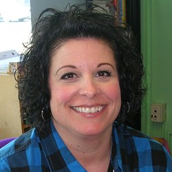 Student Profile: Gayle Swannack, Bachelor's in Elementary Education