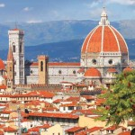 CityU Alumni Association Launches Travel Program