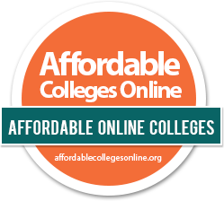 affordable-online-colleges-new