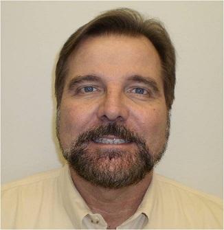 Student Profile: Dr. Bob Dawkins