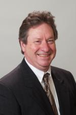 Leader Greg Price