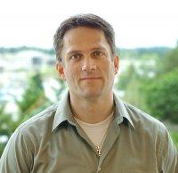 CityU Dean Kurt Kirstein joins World Affairs Council Fellows Program