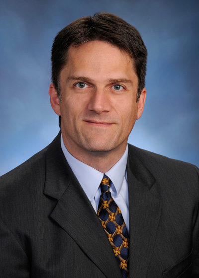 CityU Provost Joins International Advisory Board
