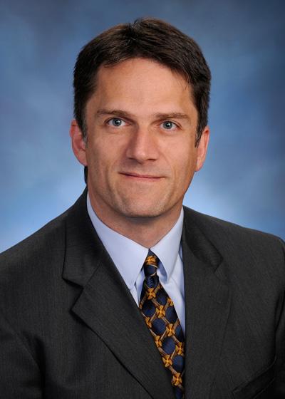 Kurt Kirstein