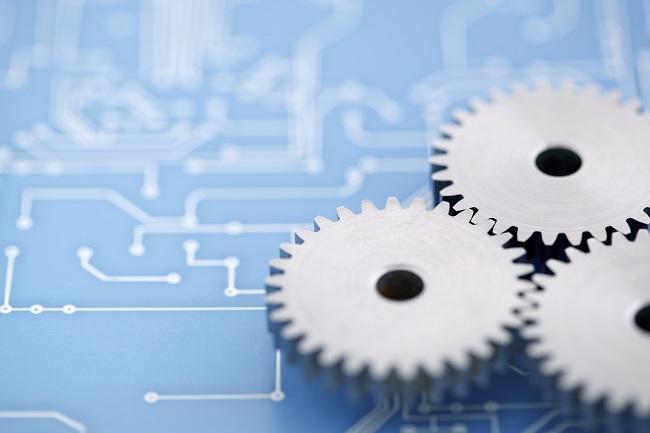 Entrepreneurship Emphasis Added to MBA Program for Fall 2014