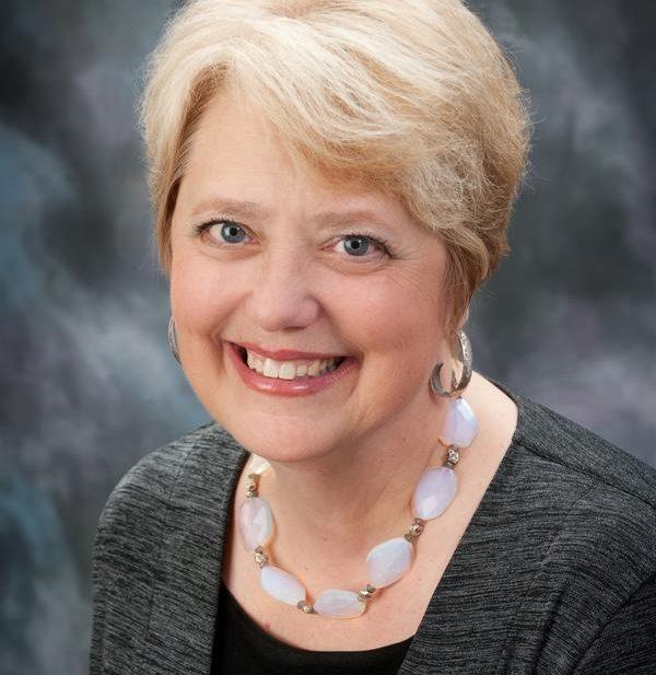Nancy Pfaff: Teaching with Gaming