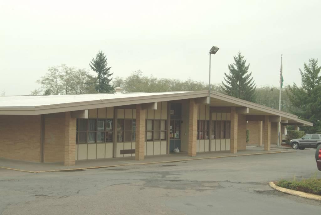 Beacon-Hill-Elementary