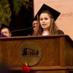 City U Seattle - Graduation 2014 (175)