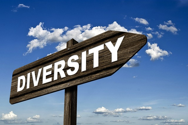 Teaching about Diversity in The Master of Education in Adult Learning