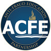 Anti-Fraud Education Partnership Logo