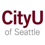 CityUSeattle_v_2c