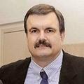 Dr. Robert Edward Tarwacki, Sr.