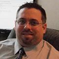Dr. Noel Broman