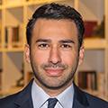 Dr. Payam Saadat
