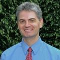 Dr. Simon Cleveland