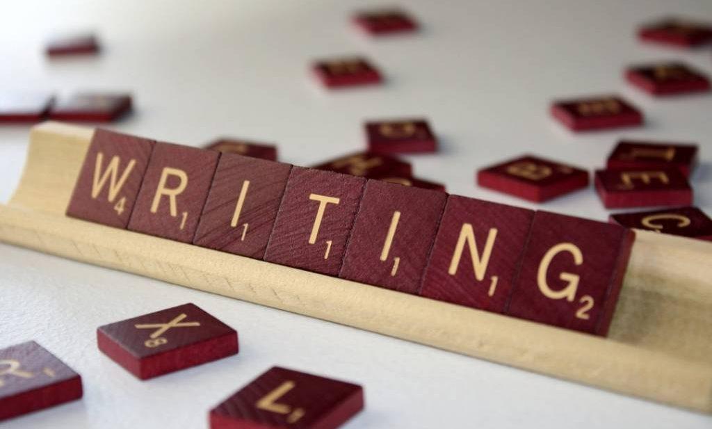 Writing Productively