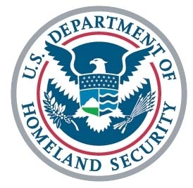 DHS_Seal