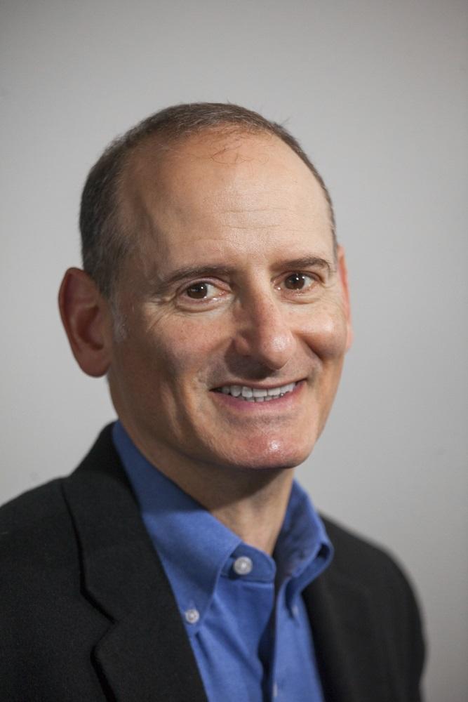 Jonathan Stutz
