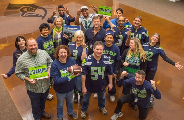 jobs-page-seahawks