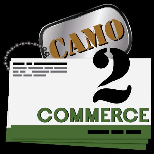 Camo2Commerce