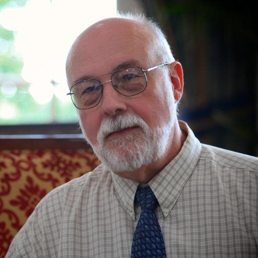 Tim-Rasinski