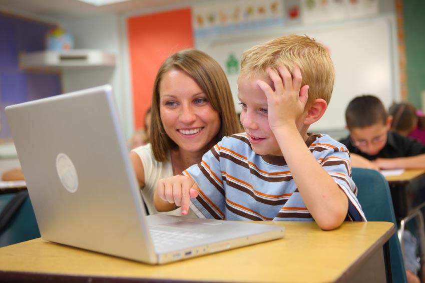 Children's Literacy Expert Speaks at CityU