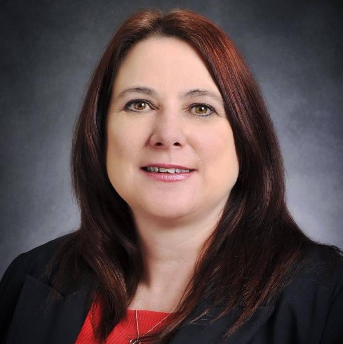 Student Profile: Jen Geoghegan, Performance-Based Bachelor of Arts in Management