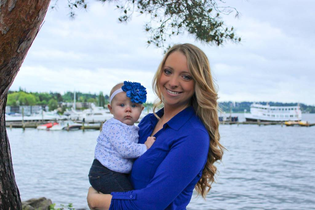 Alumni Profile: Kylie Looper – Master of Science in Project Management