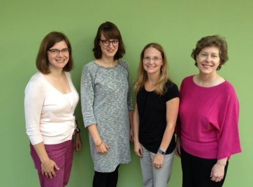 Library Instruction Team