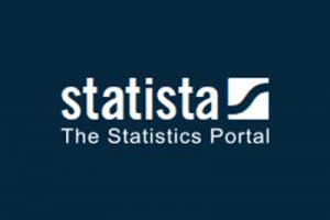 Statista logo