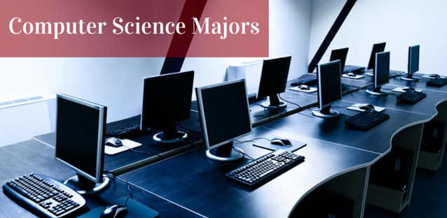 how-to-choose-between-computer-science-majors-cityu-seattle