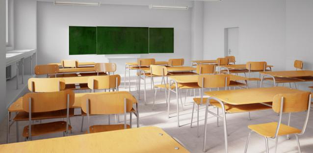 alternative-teaching-certification-cityu-seattle